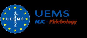 UEMS_2st